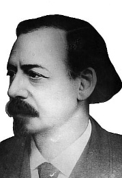 Маркус Зигфрид
