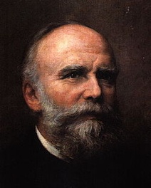 Карл О́йген Ла́нген